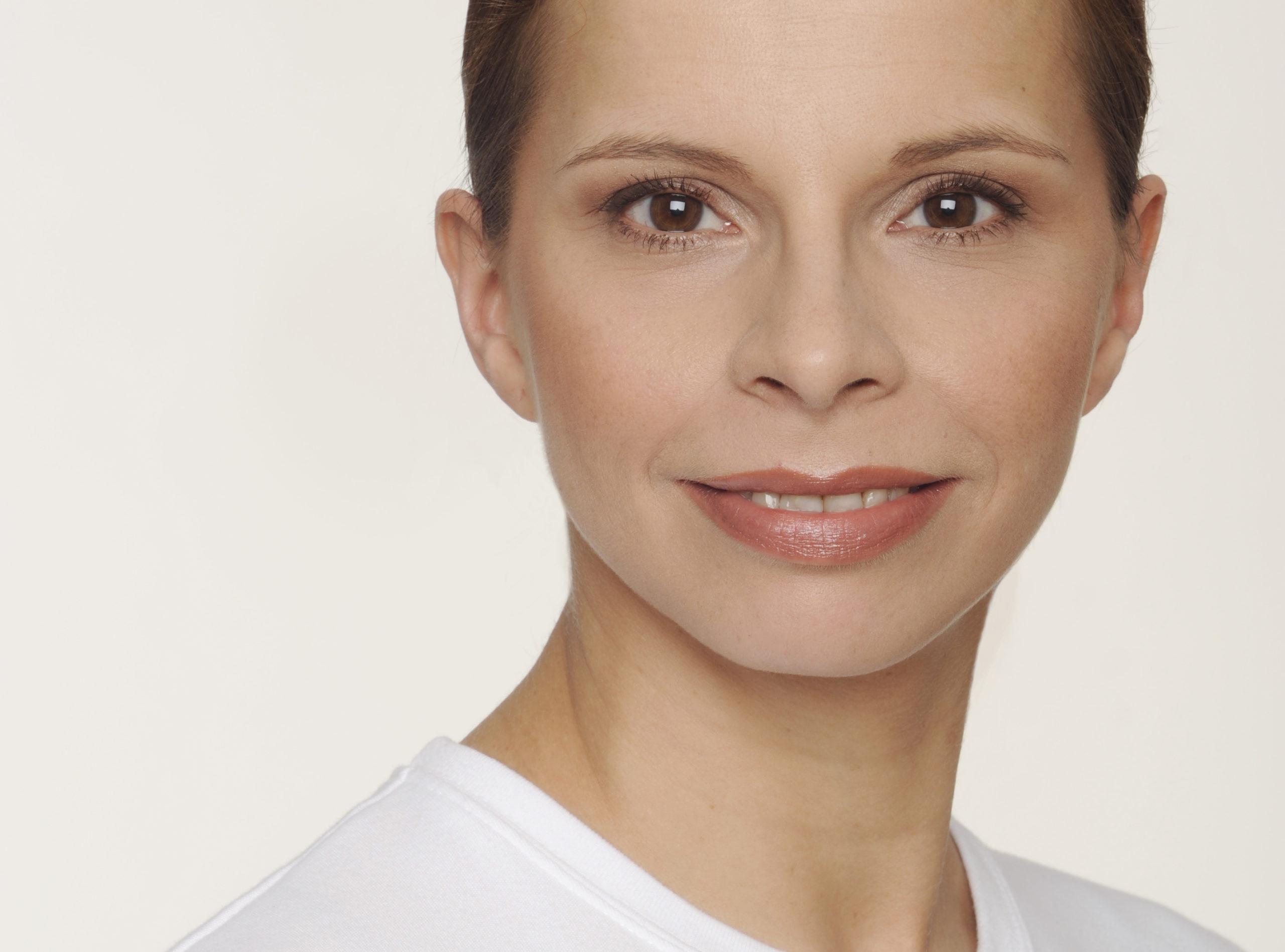 Christine Toman