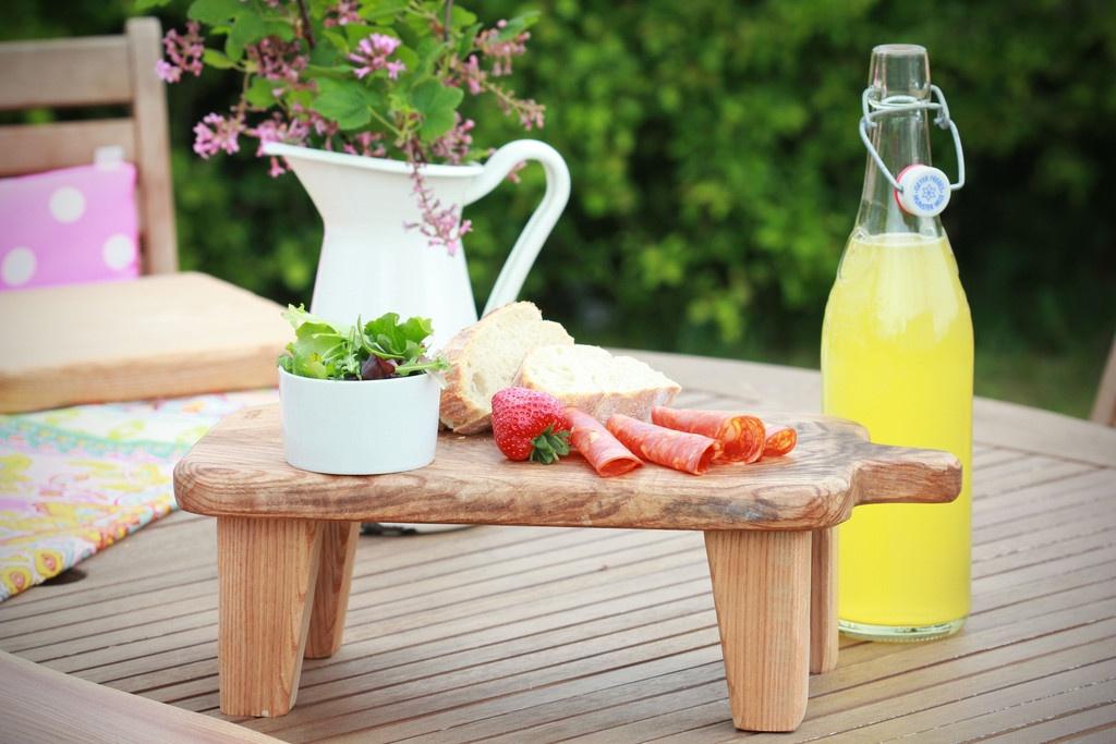 Garten Accessoires class=