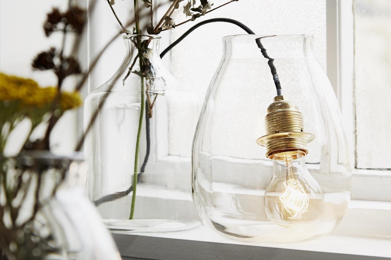 Lampen & Kerzenhalter class=