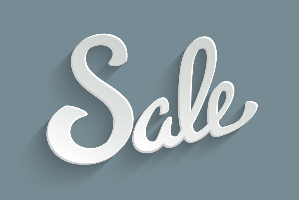 Sale class=