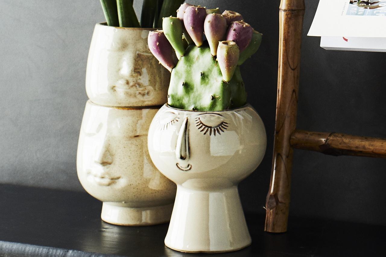 Vasen & Windlichter class=
